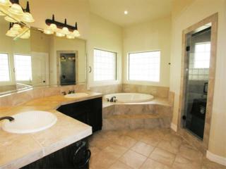 100  Dovetail Ln  , Georgetown, TX 78628 (#4191497) :: Watters International