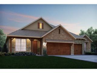 18513  Mcgloin Trl  , Austin, TX 78738 (#4223778) :: Better Homes and Gardens Real Estate Bradfield Properties