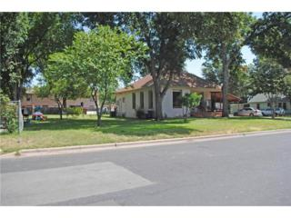 2614  Willow St  , Austin, TX 78702 (#4248287) :: Papasan Real Estate Team @ Keller Williams Realty