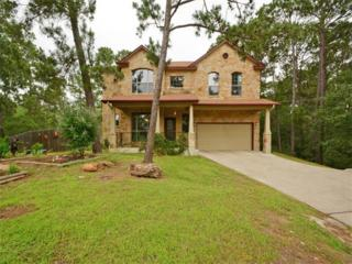 120  Mokolea Ln  , Bastrop, TX 78602 (#4322490) :: Papasan Real Estate Team @ Keller Williams Realty