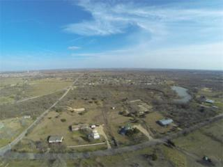 162  Andrews Xing  , Kyle, TX 78640 (#4365677) :: Better Homes and Gardens Real Estate Bradfield Properties