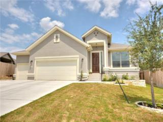 3909  Tordera Dr  , Austin, TX 78738 (#4570017) :: Papasan Real Estate Team @ Keller Williams Realty