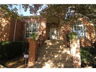 9281  Scenic Bluff Dr  , Austin, TX 78733 (#4678445) :: Papasan Real Estate Team @ Keller Williams Realty