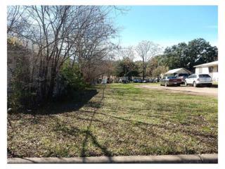 705  Blackson Ave  , Austin, TX 78752 (#4710306) :: Better Homes and Gardens Real Estate Bradfield Properties