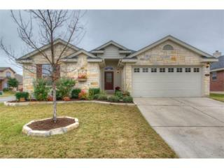 19145  Leigh Ln  , Pflugerville, TX 78660 (#4749541) :: Better Homes and Gardens Real Estate Bradfield Properties