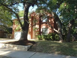 1819  Cedar Bend Dr  , Round Rock, TX 78681 (#4794830) :: Watters International