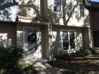 9009  North Plz  121, Austin, TX 78753 (#4907438) :: Better Homes and Gardens Real Estate Bradfield Properties