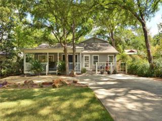 3212  Stevenson Ave  , Austin, TX 78703 (#4964826) :: The Heyl Group at Keller Williams