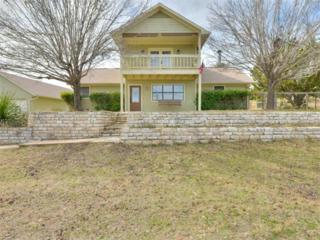 10102  Sandy Beach Rd  , Dripping Springs, TX 78620 (#4974108) :: Papasan Real Estate Team @ Keller Williams Realty