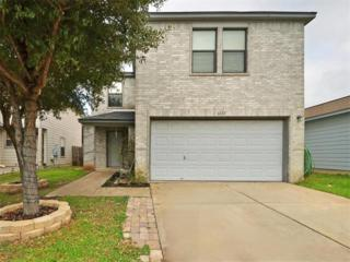 6632  Quinton Dr  , Austin, TX 78747 (#5010080) :: Better Homes and Gardens Real Estate Bradfield Properties