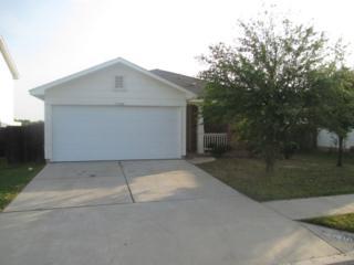 15106  Sabal Palm Rd  , Austin, TX 78724 (#5058123) :: Watters International