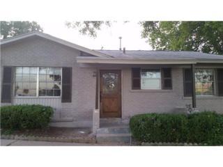 4904  Tannehill Ln  , Austin, TX 78723 (#5210616) :: Better Homes and Gardens Real Estate Bradfield Properties