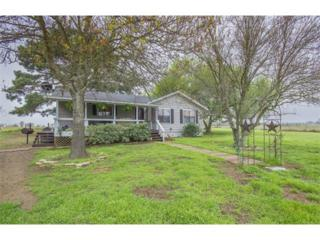 1158  Fm 713  , Lockhart, TX 78644 (#5212185) :: Better Homes and Gardens Real Estate Bradfield Properties