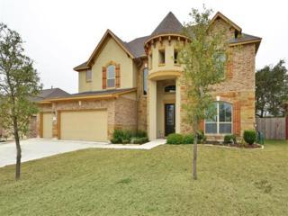 345  Whispering Wind Way  , Austin, TX 78737 (#5225705) :: Papasan Real Estate Team @ Keller Williams Realty