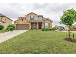 100  Hale Irwin Cv  , Round Rock, TX 78664 (#5293856) :: Watters International