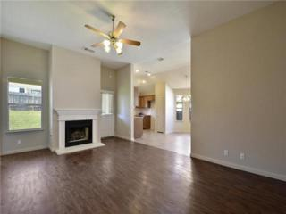 15109  Bullace St  , Austin, TX 78724 (#5305067) :: Papasan Real Estate Team @ Keller Williams Realty
