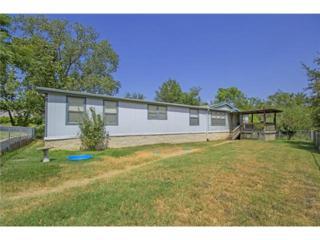 7601  Williamson Creek Dr  , Austin, TX 78736 (#5310304) :: Watters International