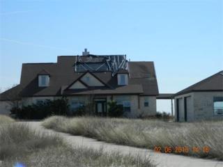 821  County Road 148  , Georgetown, TX 78626 (#5327530) :: Luxury Texas Living Real Estate Group of Keller Williams Realty Cedar Park Leander