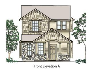 122  Fort Griffin Dr  , San Marcos, TX 78666 (#5332244) :: Papasan Real Estate Team @ Keller Williams Realty