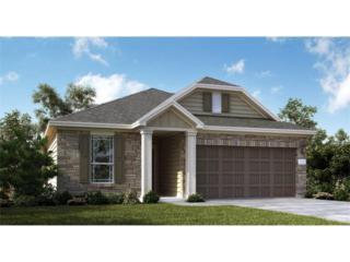 10501  Crescendo Dr  , Austin, TX 78747 (#5391131) :: Papasan Real Estate Team @ Keller Williams Realty