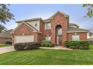 1312  Cherrywood  , Kyle, TX 78640 (#5418396) :: Papasan Real Estate Team @ Keller Williams Realty