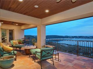 13903  Panorama Dr  , Austin, TX 78732 (#5448690) :: Better Homes and Gardens Real Estate Bradfield Properties