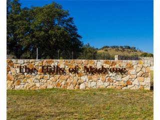 04  Gray Wolf  , Blanco, TX 78606 (#5509734) :: Papasan Real Estate Team @ Keller Williams Realty