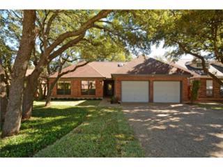 11201  Whiskey River Dr  , Austin, TX 78748 (#5525567) :: Papasan Real Estate Team @ Keller Williams Realty