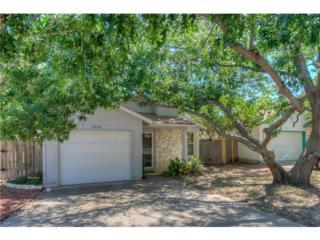 5902  Green Acres St  , Austin, TX 78727 (#5559821) :: Papasan Real Estate Team @ Keller Williams Realty