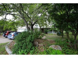 207  Crest View Dr  , Wimberley, TX 78676 (#5579197) :: Watters International
