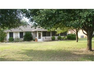 206  Taylor Rd  , Elgin, TX 78621 (#5582968) :: Better Homes and Gardens Real Estate Bradfield Properties