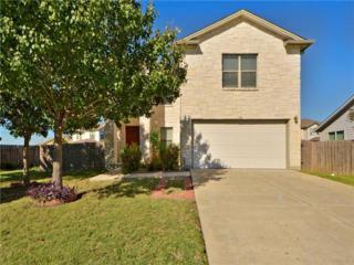 112  Bexar Forest Cv  , Elgin, TX 78621 (#5707162) :: Better Homes and Gardens Real Estate Bradfield Properties