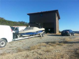 1708  Windy Walk Cv  , Spicewood, TX 78669 (#5754021) :: The Heyl Group at Keller Williams