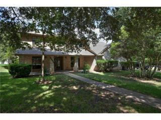 3506  Quiette Dr  , Austin, TX 78754 (#5793132) :: The Heyl Group at Keller Williams