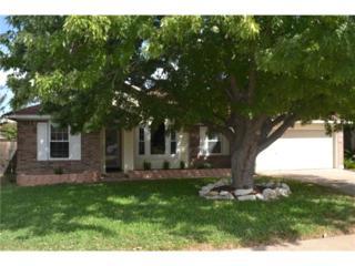 2104  Clover Ln  , Cedar Park, TX 78613 (#6069663) :: Jason Tarr Realty Group