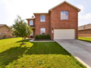 3700  Heron Roost Pass  , Pflugerville, TX 78660 (#6275759) :: Better Homes and Gardens Real Estate Bradfield Properties