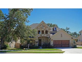 4300  Zacharys Run  , Cedar Park, TX 78613 (#6383232) :: Luxury Texas Living Real Estate Group of Keller Williams Realty Cedar Park Leander