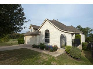 2000  Westfalian Trl  1, Austin, TX 78732 (#6420641) :: Better Homes and Gardens Real Estate Bradfield Properties