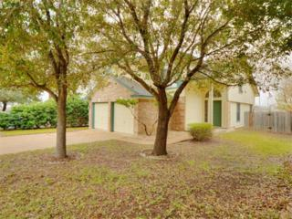 9116  Swanson Ln  , Austin, TX 78748 (#6822318) :: Better Homes and Gardens Real Estate Bradfield Properties