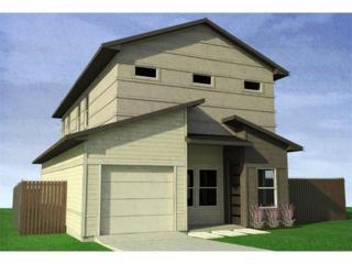 2315  Santa Rosa St  , Austin, TX 78702 (#6870165) :: Better Homes and Gardens Real Estate Bradfield Properties