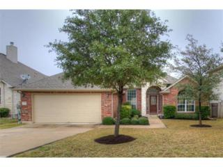 207 S Lynnwood Trl  , Cedar Park, TX 78613 (#6894955) :: Better Homes and Gardens Real Estate Bradfield Properties