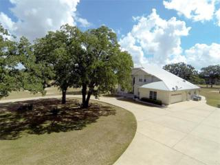 1740  County Rd 479  , Thrall, TX 76578 (#6898591) :: Better Homes and Gardens Real Estate Bradfield Properties