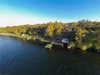 302  Old River Rd  , Marble Falls, TX 78654 (#6950796) :: Better Homes and Gardens Real Estate Bradfield Properties