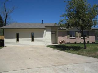 2016  Heathwood Cir  , Round Rock, TX 78664 (#6990454) :: Luxury Texas Living Real Estate Group of Keller Williams Realty Cedar Park Leander