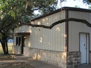450  Lange Rd  , Wimberley, TX 78676 (#6991228) :: Better Homes and Gardens Real Estate Bradfield Properties