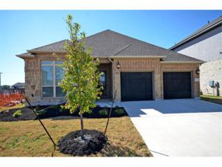12701  Black Hills Dr  , Austin, TX 78748 (#7003732) :: Luxury Texas Living Real Estate Group of Keller Williams Realty Cedar Park Leander