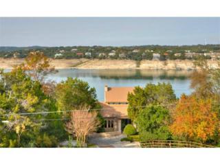 214  Corinthian  , Lakeway, TX 78734 (#7004902) :: Better Homes and Gardens Real Estate Bradfield Properties