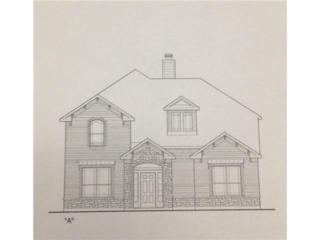 1108  Teravista Xing  , Georgetown, TX 78626 (#7037756) :: Luxury Texas Living Real Estate Group of Keller Williams Realty Cedar Park Leander
