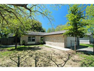 5724  Palo Blanco Ln  , Austin, TX 78744 (#7045658) :: Better Homes and Gardens Real Estate Bradfield Properties