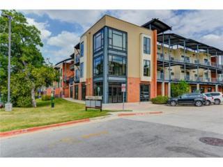 2525 S Lamar Blvd  313, Austin, TX 78704 (#7069875) :: Better Homes and Gardens Real Estate Bradfield Properties